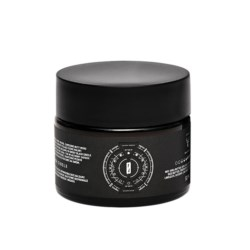 Horde Black Circle balsam do brody 50 ml