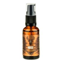 Horde Smoky Amber olejek do brody 30 ml