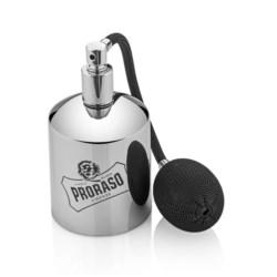 Proraso Spray for Cologne rozpylacz do wody kolońskiej z gruszką