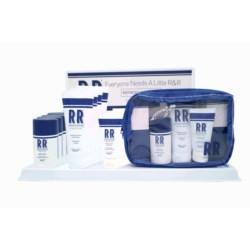 Reuzel RR zestaw Skincare Intro