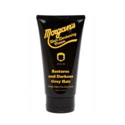 Morgan's Hair Darkening Cream krem przyciemniający włosy 150 ml