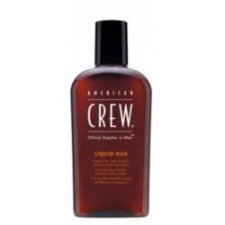 American Crew Liquid Wax wosk w płynie 150 ml