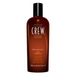American Crew Daily Shampoo- szampon do codziennego stosowania 450 ml