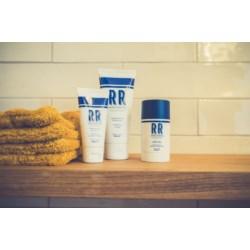 Reuzel RR Hydrating Face Moisturizer krem do twarzy 100 ml