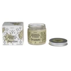RareCraft dezodorant naturalny_druidzki 60ml