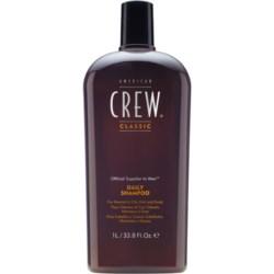 AC CL szampon daily 1000ml