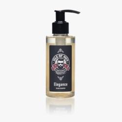 Isle Of Men Elegance szampon do brody 150 ml