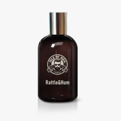 Isle Of Men Perfumy Rattle & Hum 100ml