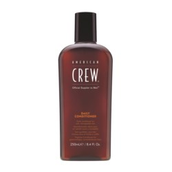 American Crew Daily Conditioner odżywka do włosów 250 ml