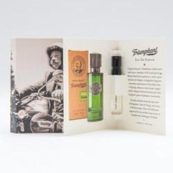 Captain Fawcett Triumphant Eau De Parfum perfumy dla mężczyzn 2 ml
