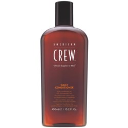 American Crew Daily Conditioner odżywka do włosów 450 ml