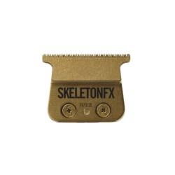 Babyliss ostrze do FX7870GE/RE/BKE Skeleton złote