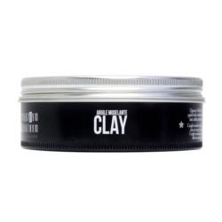 Uppercut Clay glinka do stylizacji włosów 60g NEW