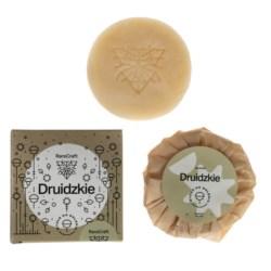 RareCraft mydło do golenia druidzkie 110 g