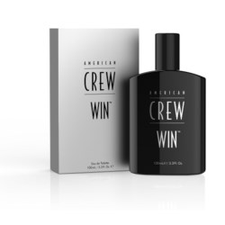 AC perfumy Win 100ml