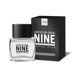 AC perfumy Nine All Lang 75ml