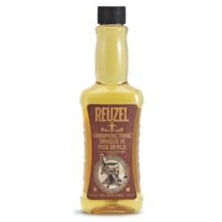 Reuzel Grooming Tonic - utrwalający tonik do modelowania 500 ml