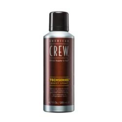 American Crew Techseries Boost Spray zwiększający objętość włosów 200 ml