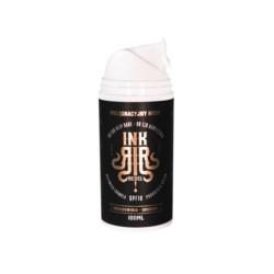 Horde INK Rebel krem pielęgnacyjny brzoskwinia gruszka 100 ml