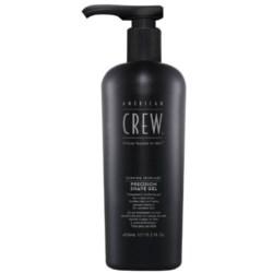 American Crew Precision Shave Gel żel do precyzyjnego golenia 450 ml