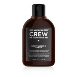 American Crew Revitalizing Toner tonik po goleniu 150 ml