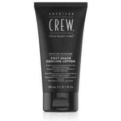 American Crew Shave chłodzący lotion po goleniu 150 ml