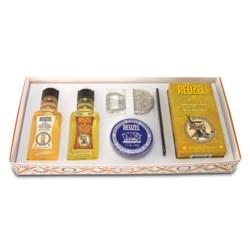 Reuzel Ultimate Groom Box zestaw kosmetyków