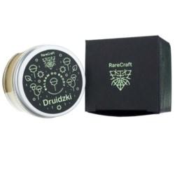 RareCraft balsam do brody Druidzki 50 ml