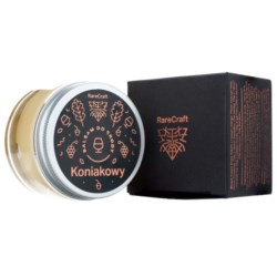 RareCraft balsam do brody Koniakowy 50 ml