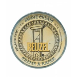 Reuzel Shave Cream - krem do golenia 95,8 g