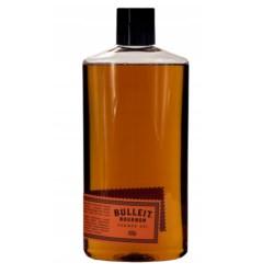 Pan Drwal żel pod prysznic Bulleit Bourbon 400g