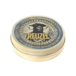 Reuzel Beard Balsam do brody Wood&Spice 35g