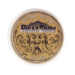 Pan Drwal balsam do brody Freak Show Bay Rum 50g