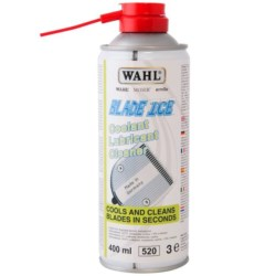 Spray WAHL Blade Ice 4w1