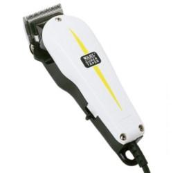 Maszynka Wahl Super Taper 8467-801