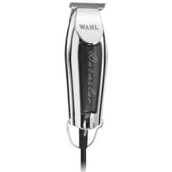 Maszynka Wahl Detailer 8081-026 trymer na 100-lecie