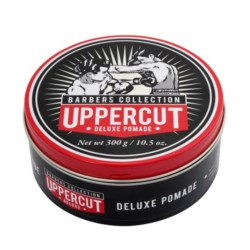 Uppercut Deluxe Pomade XL 300g