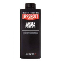 Uppercut Barber Powder 250g