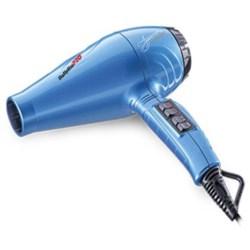 BabylissPro suszarka Azzurro 2100W BAB6350IBLE ionic