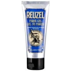 Reuzel Fiber Gel - żel do włosów 100 ml