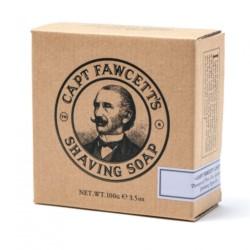 CF Grooming Requisites Shaving Soap mydło do golenia -uzupełnienie 110g