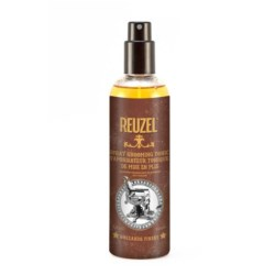 Reuzel Spray Grooming Tonic - utrwalający tonik do modelowania 355 ml