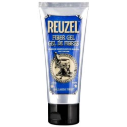 Reuzel Fibel Gel żel do włosów 200 ml