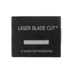 Laser Blade Cut zapasowe ostrza do noża chińskiego