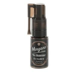 Morgans Volume Powder Spray puder zwiększający objętość włosów 5 g