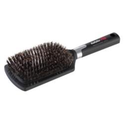 BabylissPro BABBB1E szeroka szczotka z naturalnym włosiem