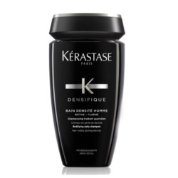 Kerastase Densifique Densite Homme szampon do cienkich włosów 250 ml