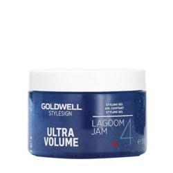 Goldwell StyleSign Volume Lagoom Jam żel zwiększający objętość włosów 150 ml