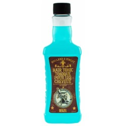 Reuzel Hair Tonic - Tonik do włosów i masażu karku 500 ml