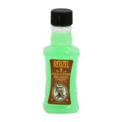 Reuzel Scrub Shampoo - szampon oczyszczający 100 ml